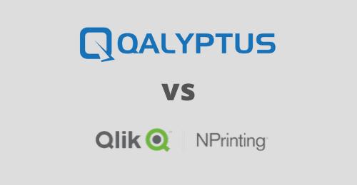 qalyptus-vs-NPrinting