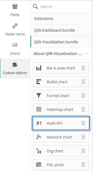 %Qlik Sense Reporting Tool & Alternative to NPrinting%Qalyptus