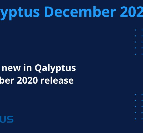 December-release-2020