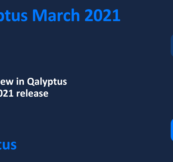 March-release-2021