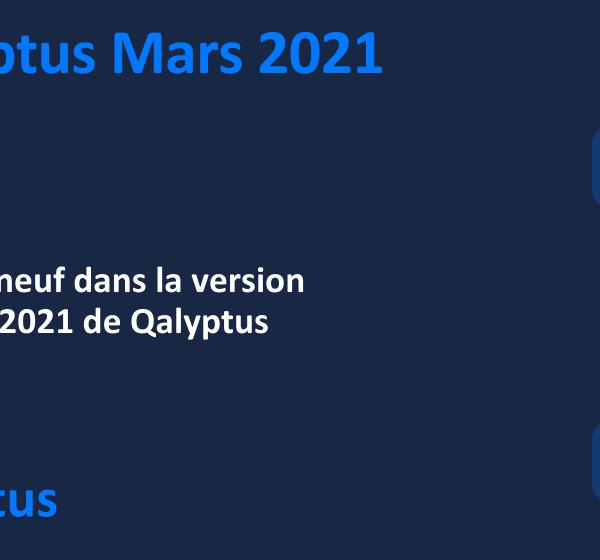 Version-Mars-2021