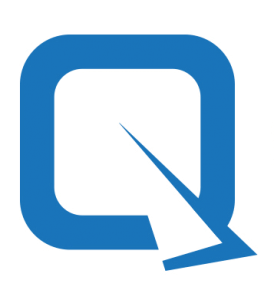 %Qlik Sense Reporting Tool & QlikView Reporting Tool%Qalyptus